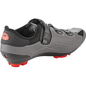Sidi MTB Eagle 10 Chaussures Homme, black/grey